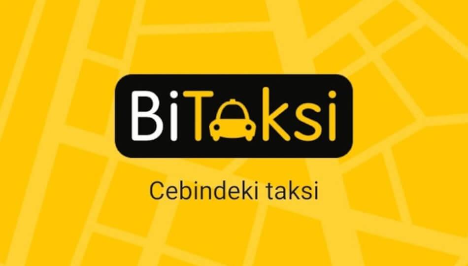 イスタンブール タクシー